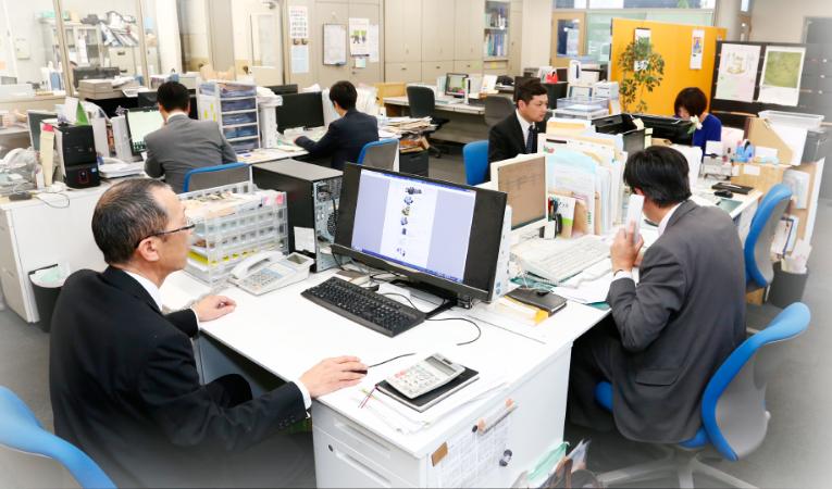 株式会社PCK高速印刷 ホームペー...